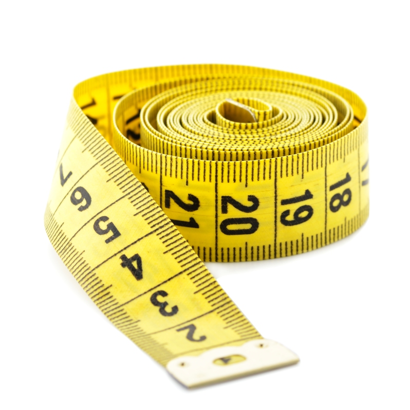 measurement-tape